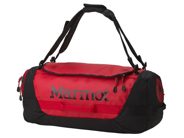 Marmot Long Hauler - Sac de voyage - rouge